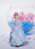 Creative Model Show (Baby Blue Ver.) (petticoat: UN00029)