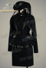 Model Show (Black Ver.) jacket: CT00177;skirt: SP00124