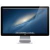 Used LED Cinema Display 27-inch Apple MC007LLA