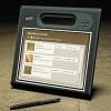 Used Tablet Motion Computing F5te Series 3