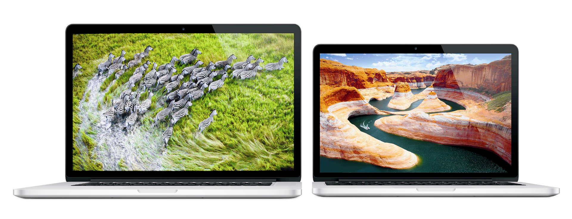 Refurbished Retina Macbook Pro Buyers Guide