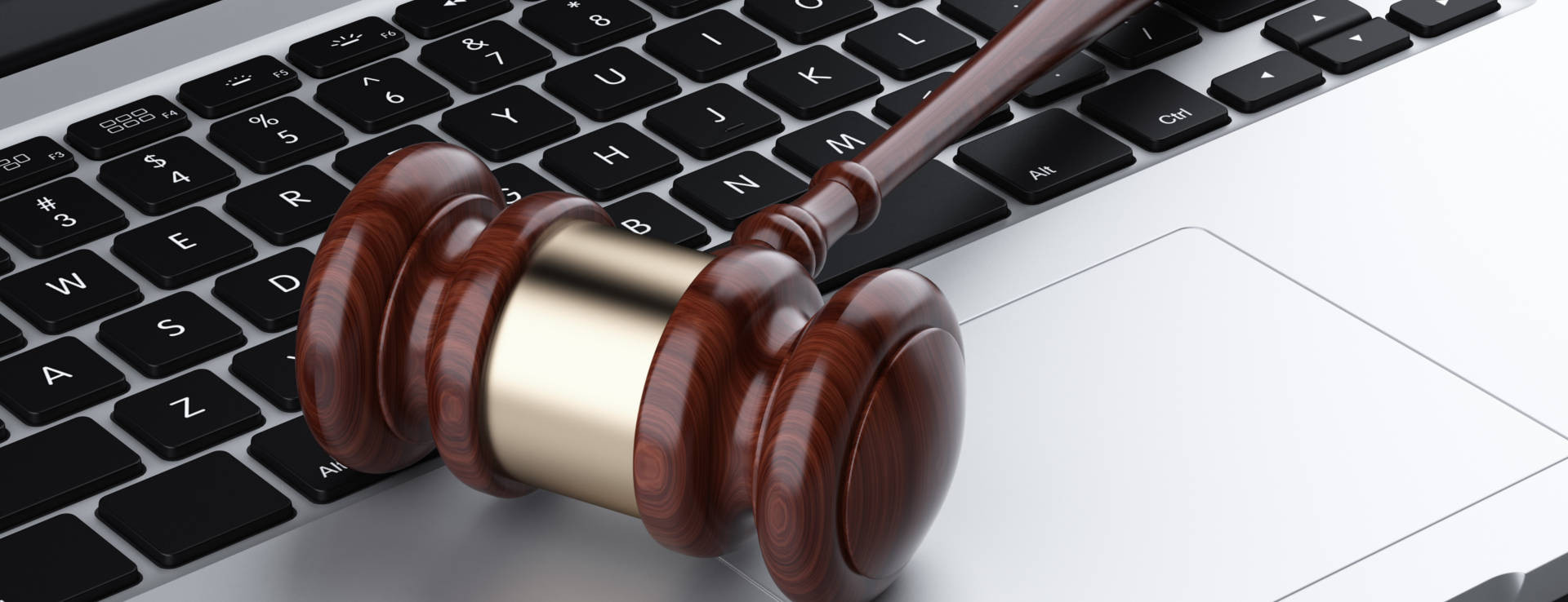 Refurbished Mac Buyers Guide for Lawyers and Attorneys
