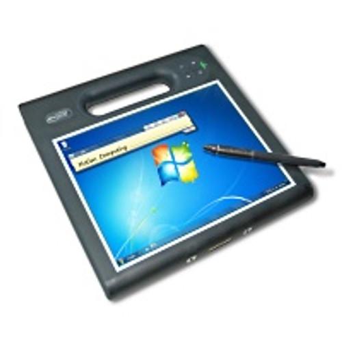 Used Tablet Motion Computing F5te Series 1