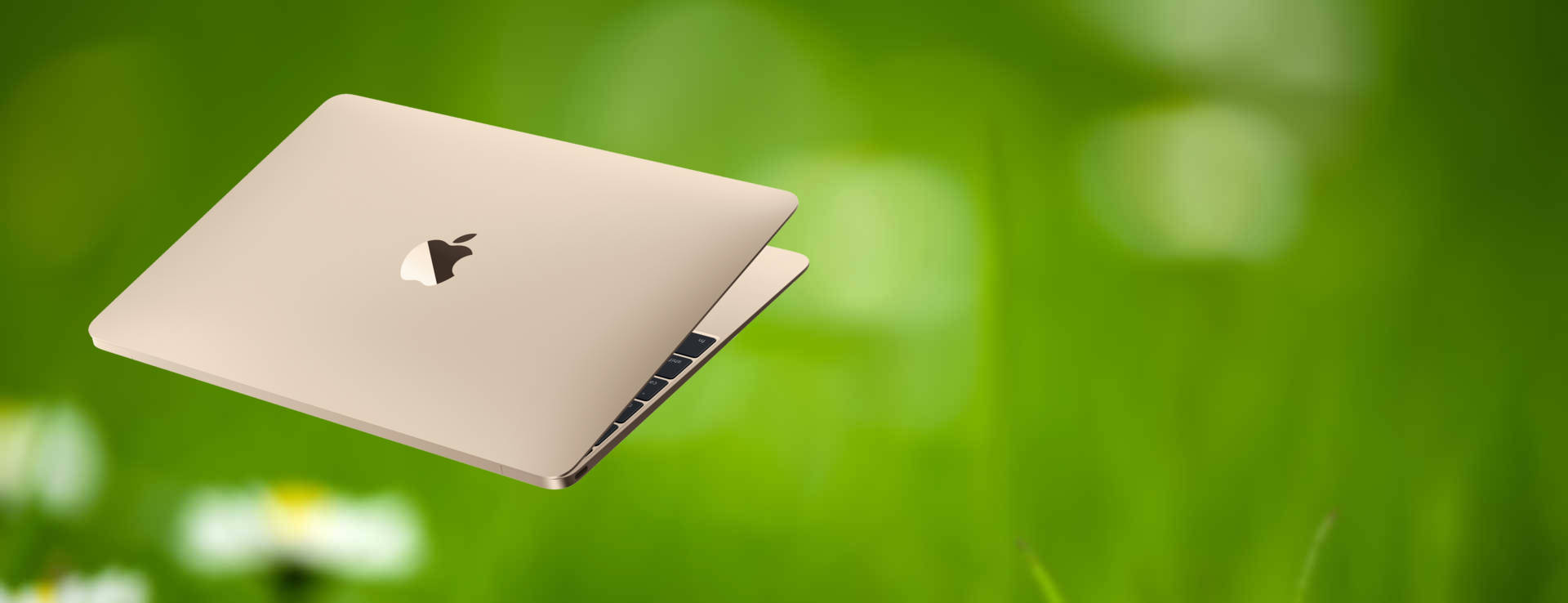 Shop Refurbished Retina Macbooks