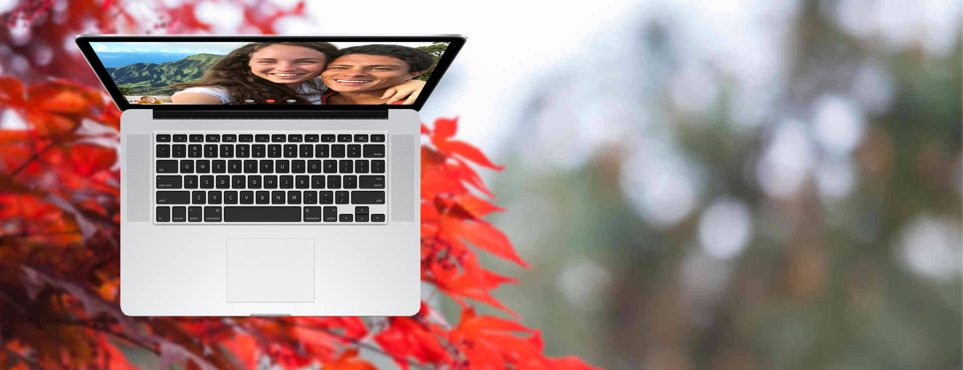 Refurbished Macbook Pros on Sale