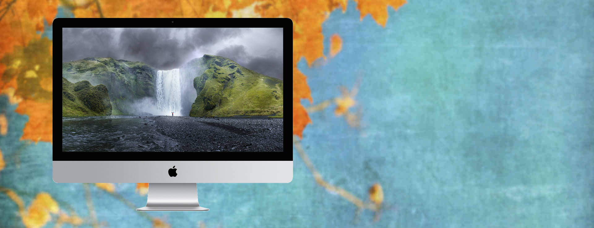 Refurbished Imacs on Sale