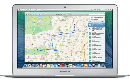 Used cheap Macbook Air laptops refurbished by GainSaver are on sale now at discount prices.