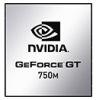 The used discount Late 2013 Retina DG Macbook Pro has Dual Graphics processors.