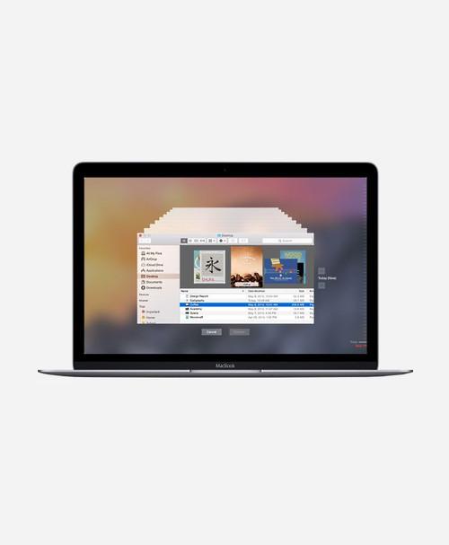 Used And Refurbished Apple Macbooks On Sale Gainsaver