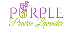 Purple Prairie Lavender Farm LLC