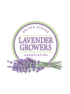 lavenders-growers-emblem.jpg