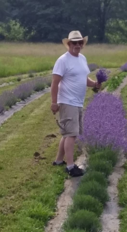 steve-cutting-lavender.jpg