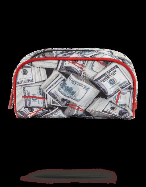Money Rolls Pouch