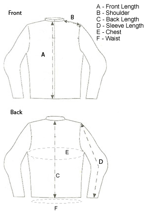 mens-jacket-measurements.png