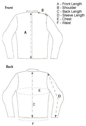mens-jacket-measurements.png