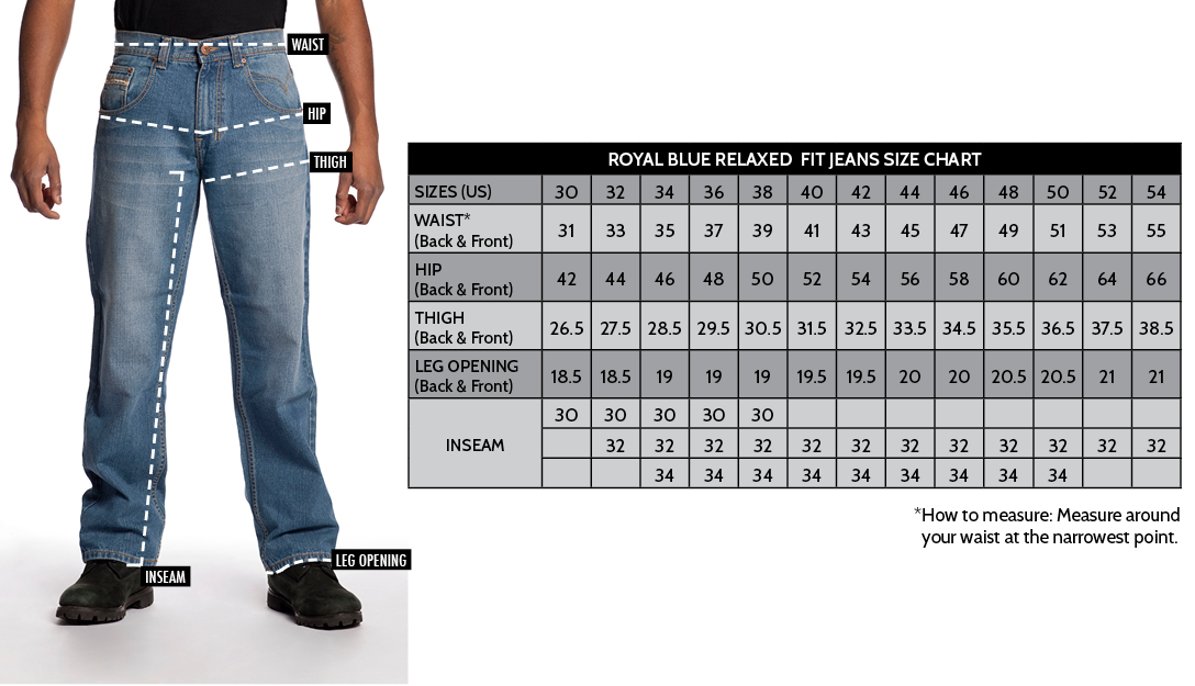 relaxed-jeans-2014-size-chart.jpg