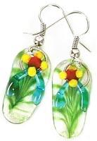 Tropical Jewelry