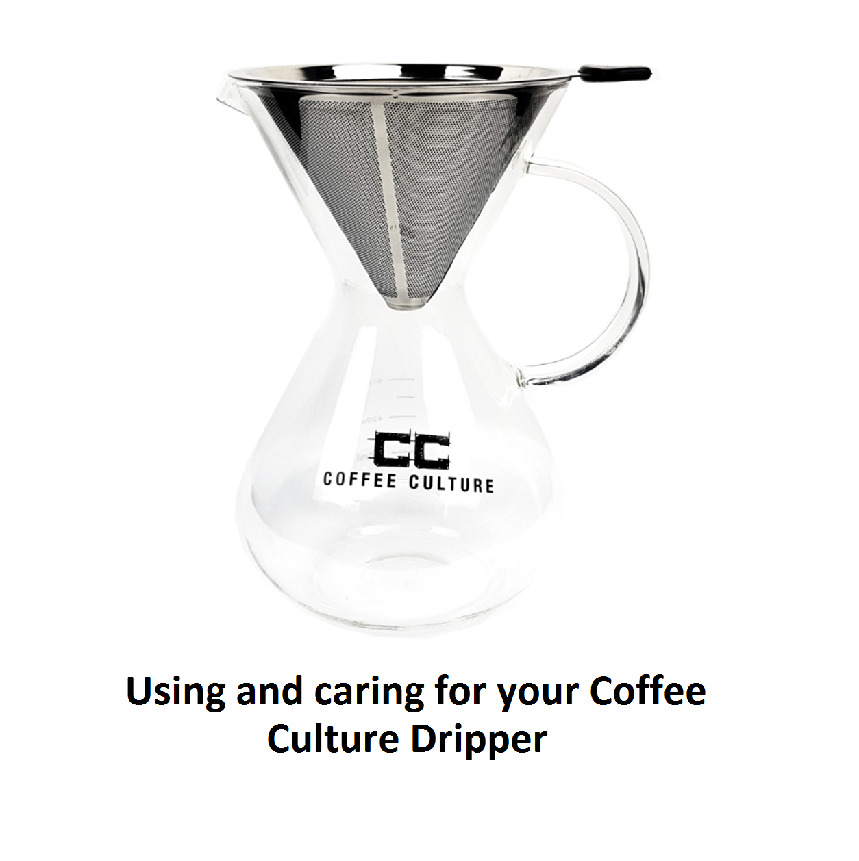 dripper-and-jug.png