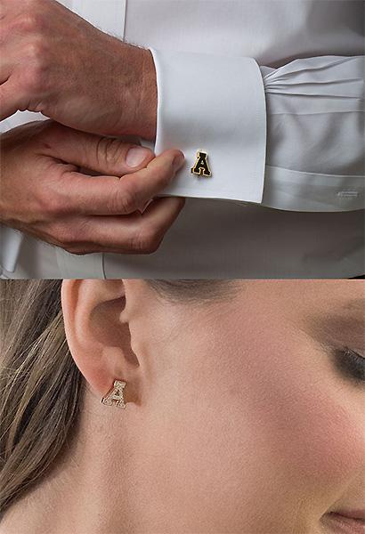 appalachian state fine jewelry