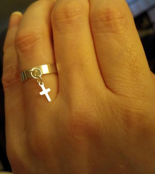 Rings Fire And Ice Custom Jewelry