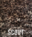 Scout - Blanket