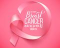 DIVINE Comfort - Breast Cancer Design