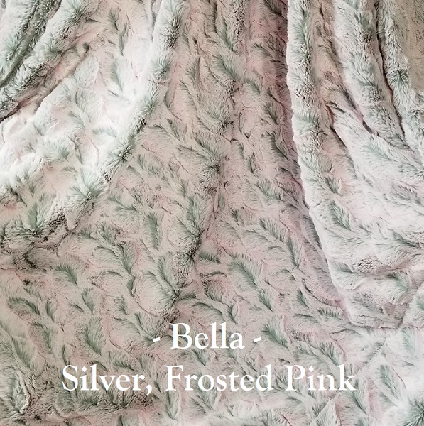 bella-silver-frosted-pink.jpg