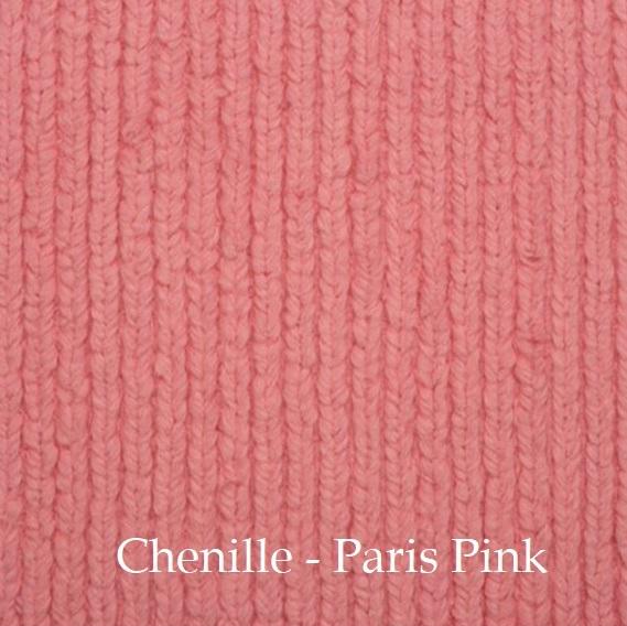 chenille-paris-pink.jpg