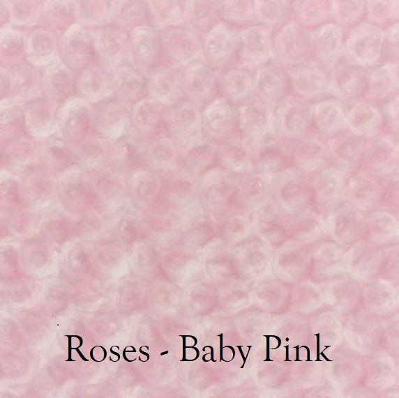 roses-baby-pink.jpg