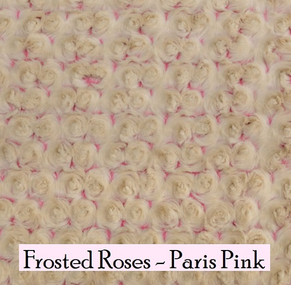 roses-frosted-paris-pink-.jpg