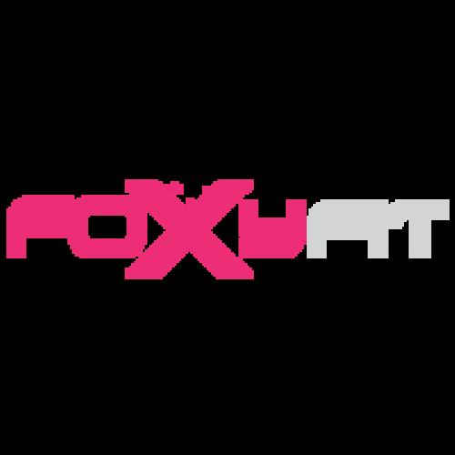 FoxyFit