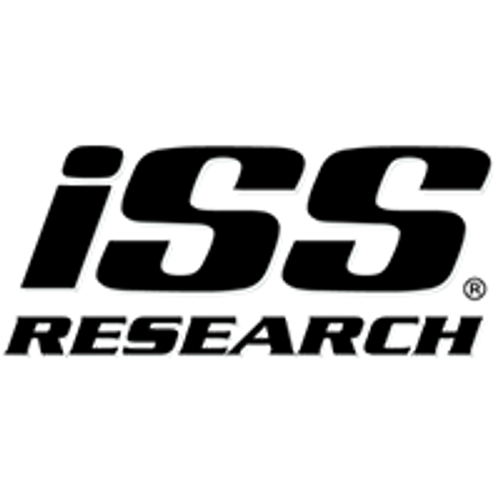 ISS Research