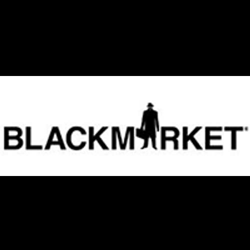 Black Market LAbs