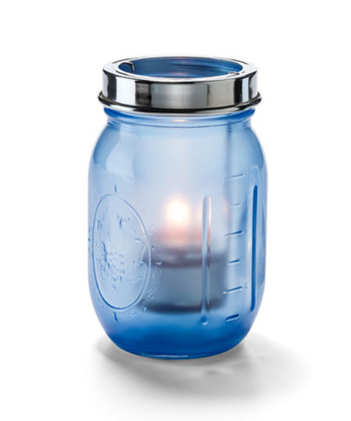 Firefly - Satin Dark Blue ( Cradle Sold Separately)