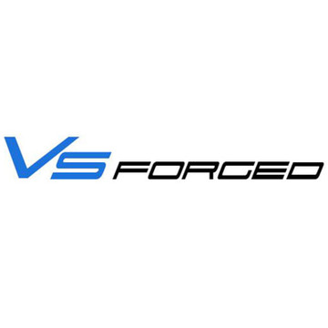 VS Forged