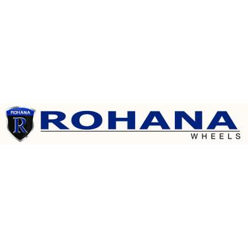 Rohana