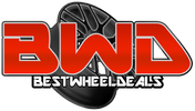 Best Wheel Deals
