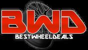Best Wheel Deals