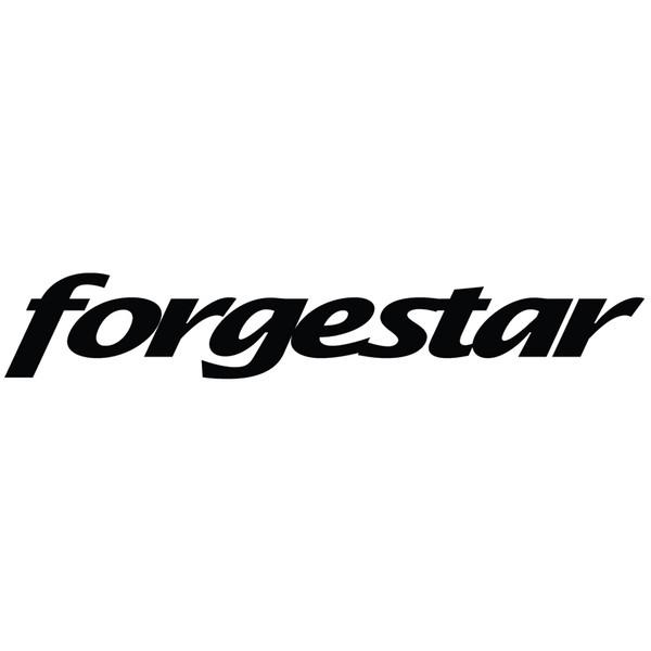 Forgestar