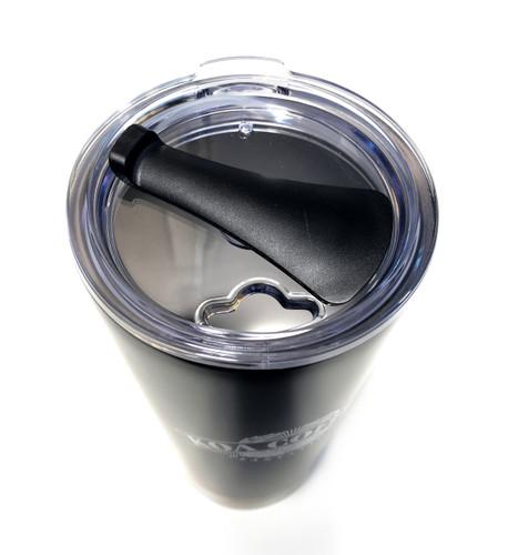 Koa 20.9 oz Stainless Steel Tumbler