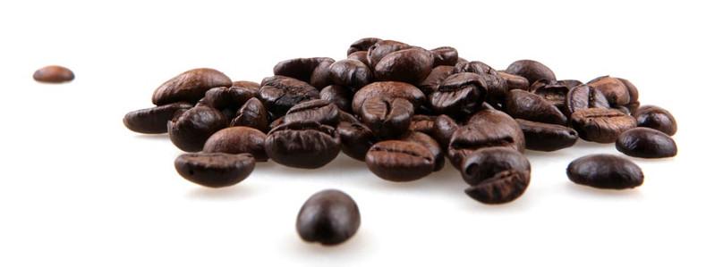 Proper Storage of Roasted Coffee