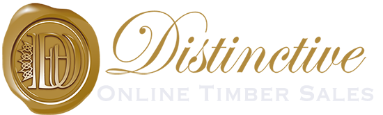 Buy Tasmanian Timbers Online