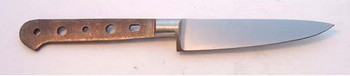 MG Chef Knife Blade 100, Stainless Steel