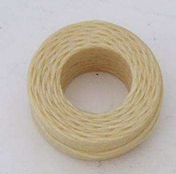 Linen Thread, Natural