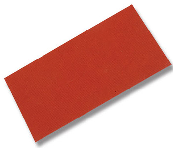 Spacer Material, Red 0.8