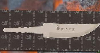 Brusletto Jerven
