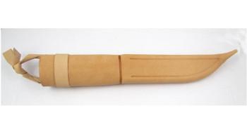 Nordic Sheath 145 mm