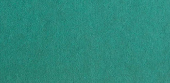Spacer Material, Bright Green 0.8