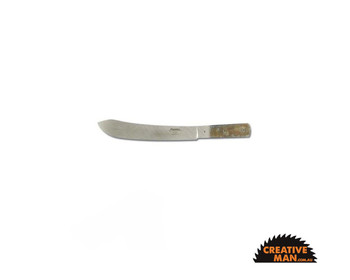 Green  River Russell Butcher Blade