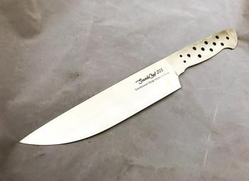 ScandiChef 205 Blade